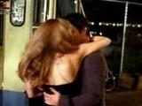 Clip Alejandro Sanz Y Shakira