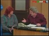 Petardos 9-14-2003 #3