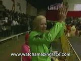 The Amazing Race 13 Episode 4 Full Episode