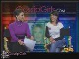 Gossip Girls TV: HSM 3 Premieres! Katie's Broadway Debut!