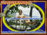 WOW.. Reverse Funnel System, Ty Coughlins Reverse Funnel Sys