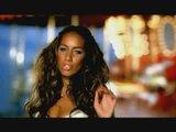 Leona Lewis - Forgive Me HQ
