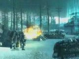 Fallout 3: Operation Anchorage Trailer