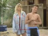 Kelly Bundy - Man I Feel Like A Woman Www Hot-plus Com