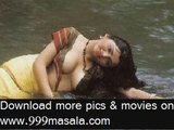 Cute Desi Bollywood Girl In Kerala Malayalm Movie