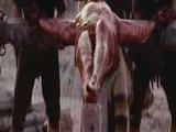 Pantokrator - The Hidden Treasure