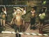 Christina-aguilera-dirty Strippin Hot Song