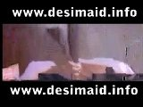 Indian Mallu Sexy Namitta And Trisha Telugu Couple Sex Scene