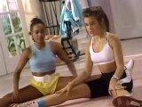 1 GymnasticsAlyssaMilano