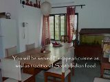 A Homestay In Pondicherry On Www.namastay.in