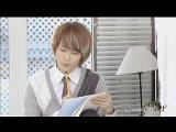 MV D-NA - Tokyo Boy