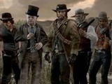 Videogame Trailers Red Dead Redemption Original Short Machinima Film Trailer