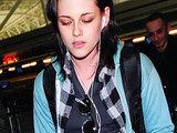 Zoe Saldana Vs Kristen Stewart