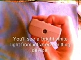 How To Check Infrared Cam