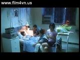 Film4vn.us-Chuoingaytinhhuu Chunk 3