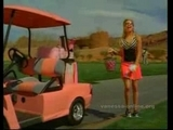 Bande Annonce - High School Musical 2