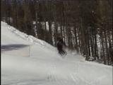 Dj Fcas Snow