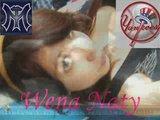 Wena Naty Reggaeton 2