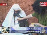Bin Laden Funny Suicide