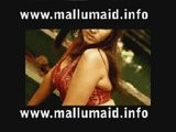 Sexy High School Girls Hot Indian Sex Desi Girls Mallu Sexy
