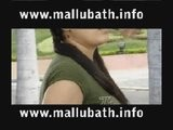 Kannada Sexy Aunty And Young Mallu Boy Hot Erotic Romance