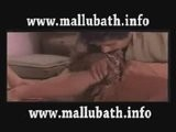 Shakeela Aunty With School Boy Cute Without Video In Class R