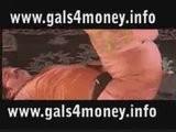 Mallu Aunty Malayalam Sex Xxx Scene Telugu Xxxx Movies Bolly