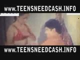 Desi Girls Hot Indian Girls Mallu Reshma Sex Video Indian Wo