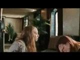 Beso Entre Julianne Moore Y Amanda Seyfried