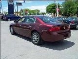 2006 Buick Lucerne Allentown PA - By EveryCarListed.com