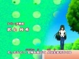 Mermaid Melody Opening Japanse