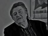 JEAN PIERRE MOCKY MICHEL SERRAULT