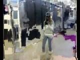 Video Phone 101 - Ashley Tisdale
