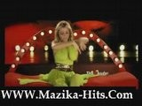 New Arabic Videos Clip Razan Maghreby - Inta Ba2a