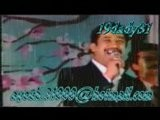 Cheb Khaled In Casablanca Wali Ldarek Ya Sada