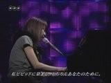 Nangi - VIVID Live