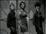 Aretha Franklin - I Say A Little Prayer For
