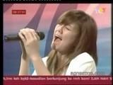 Agnes Monica - Tanpa Kekasihku MHI-TV3