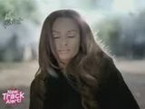 Alesha Dixon - To Love Again Official
