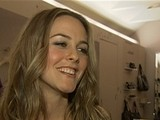 Access Hollywood Alicia Silverstone: 'the