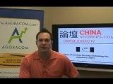 AGORACOM Small Cap Stock TV - July 26, 2010