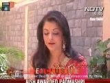 Aishwarya Rai Bachchan-Padma Shre