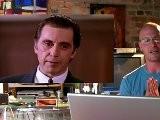 Arbitrage - Al Pacino,Susan Sarandon,Eva