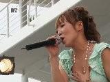 Azu - Tashikana Koto Live MTV Zushi