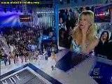Alessia Marcuzzi- Grande Fratello-19.04