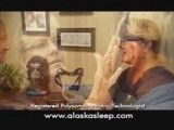 Alaska Sleep Clinic In Anchorage