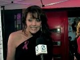 Amanda.Tapping-Pinups.For.Pink.2010.Red