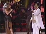 Aretha Franklin Chain Of Fools