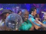 Best Of Dancing With The Stars