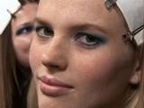 Beautylicious.tv Cobalt Blue Eye Shadow